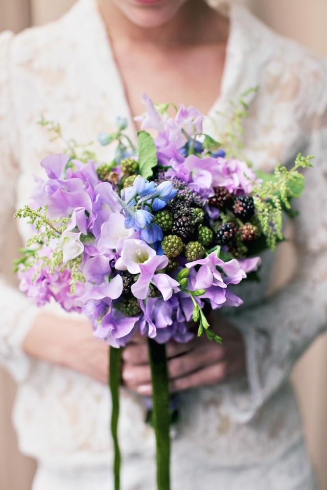 LaurylLane-Bouquets-20