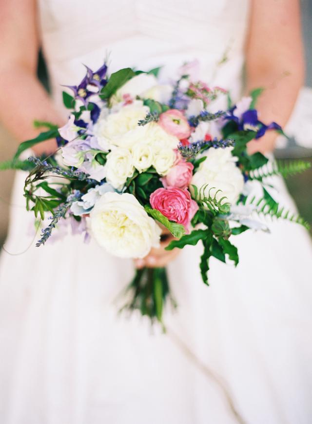 LaurylLane-Bouquets-22