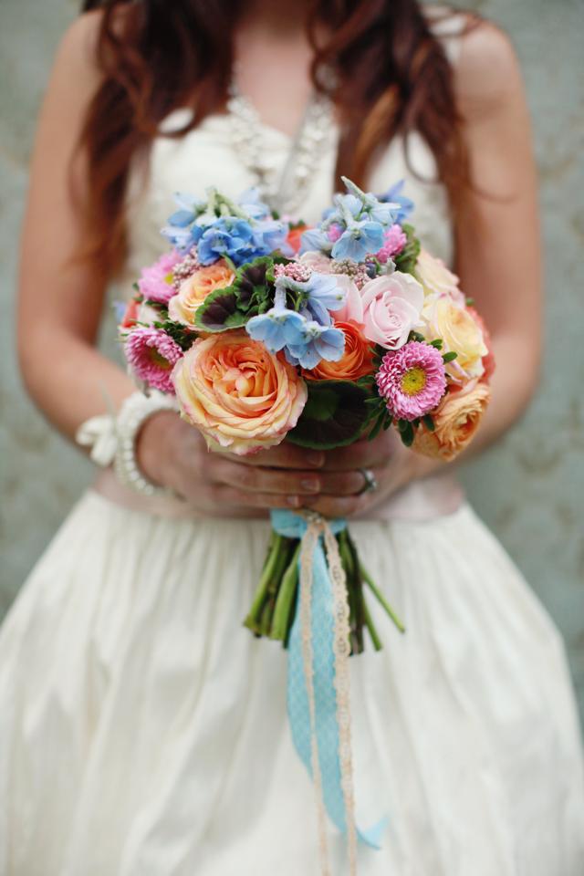 LaurylLane-Bouquets-23