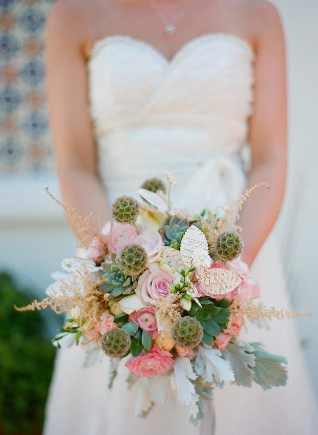 LaurylLane-Bouquets-24