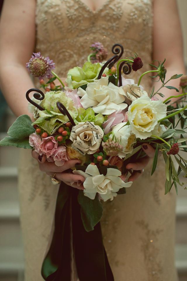 LaurylLane-Bouquets-25