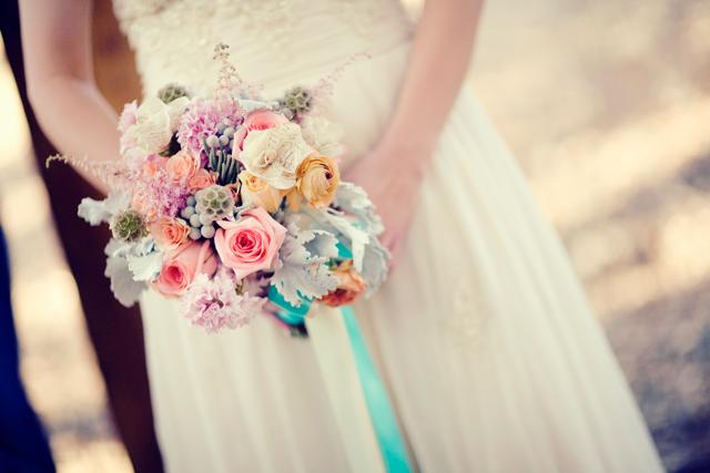 LaurylLane-Bouquets-26