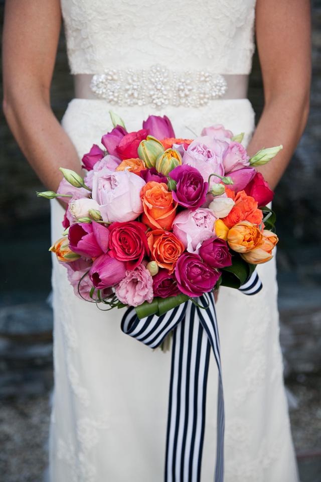 LaurylLane-Bouquets-27
