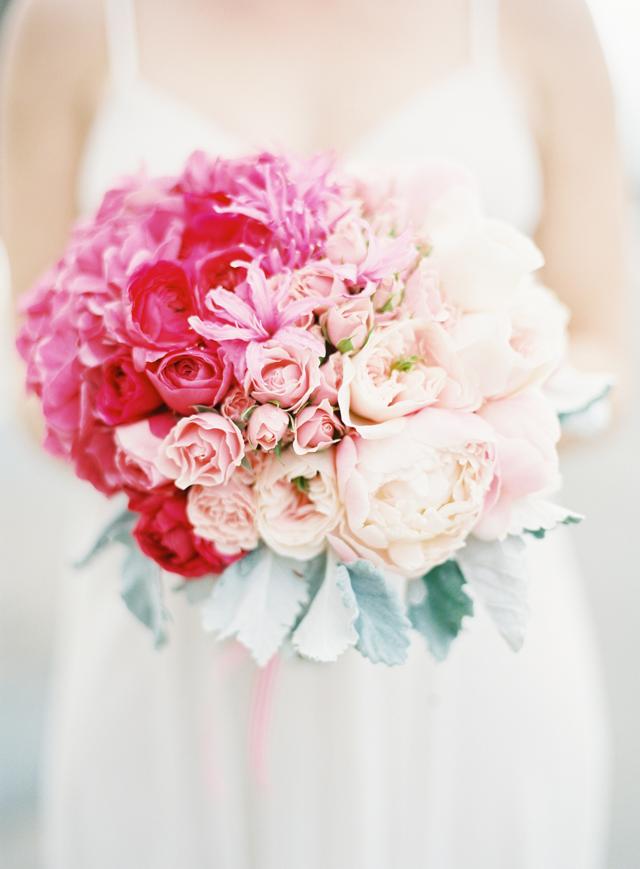 LaurylLane-Bouquets-28