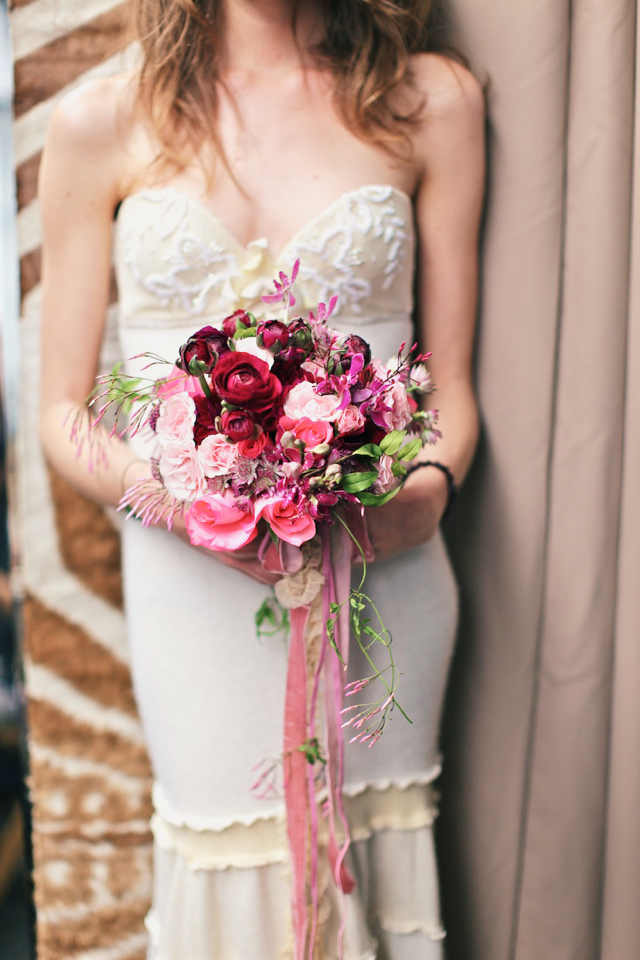 LaurylLane-Bouquets-29