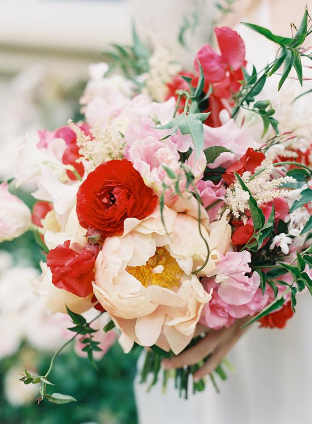 LaurylLane-Bouquets-30