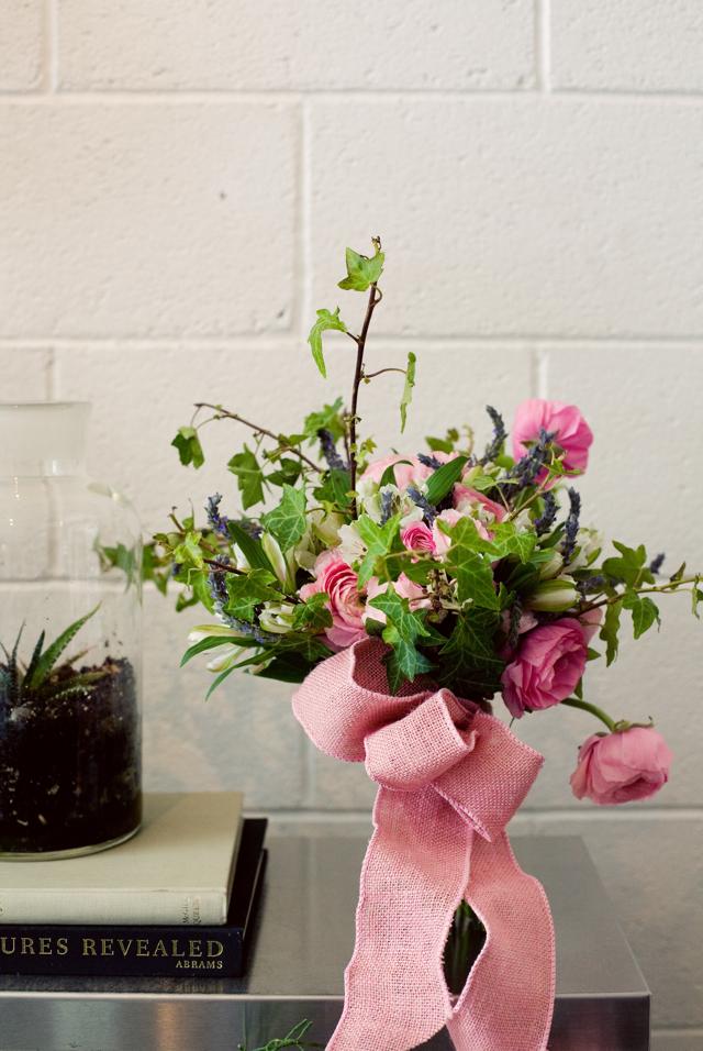 LaurylLane-Bouquets-31