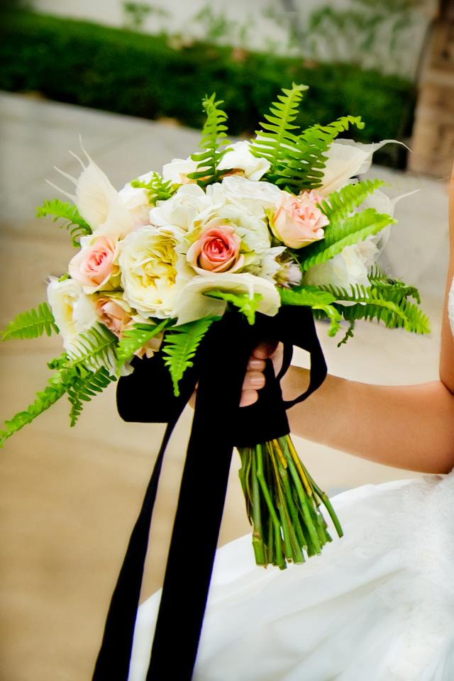 LaurylLane-Bouquets-33