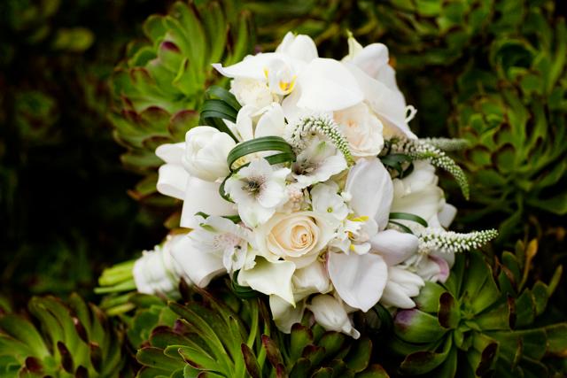 LaurylLane-Bouquets-34