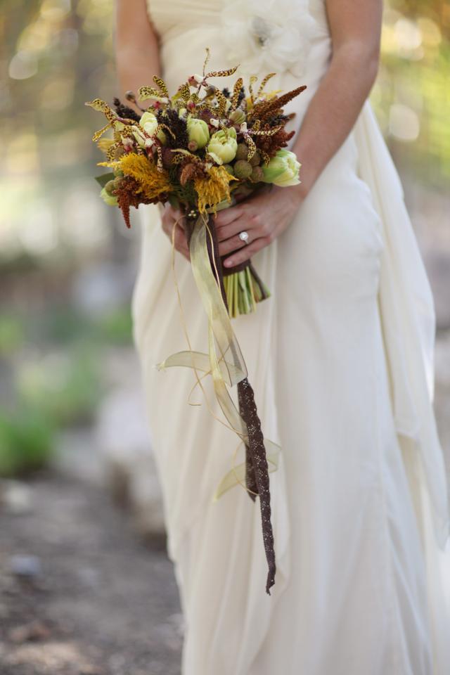 LaurylLane-Bouquets-38