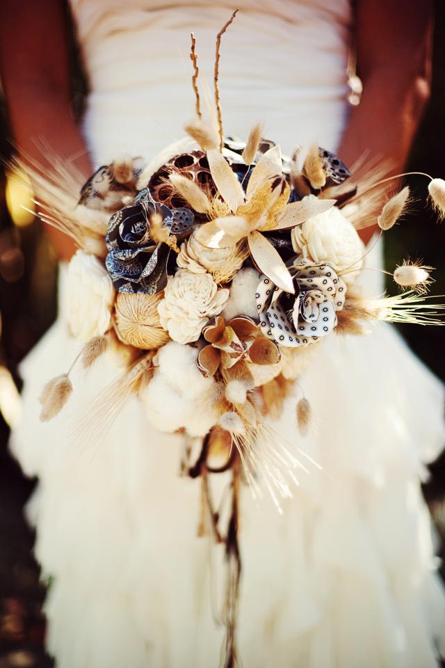 LaurylLane-Bouquets-40
