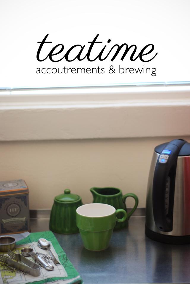 LaurylLane-Tea-01
