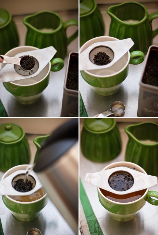 LaurylLane-Tea-04