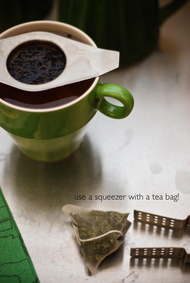 LaurylLane-Tea-05