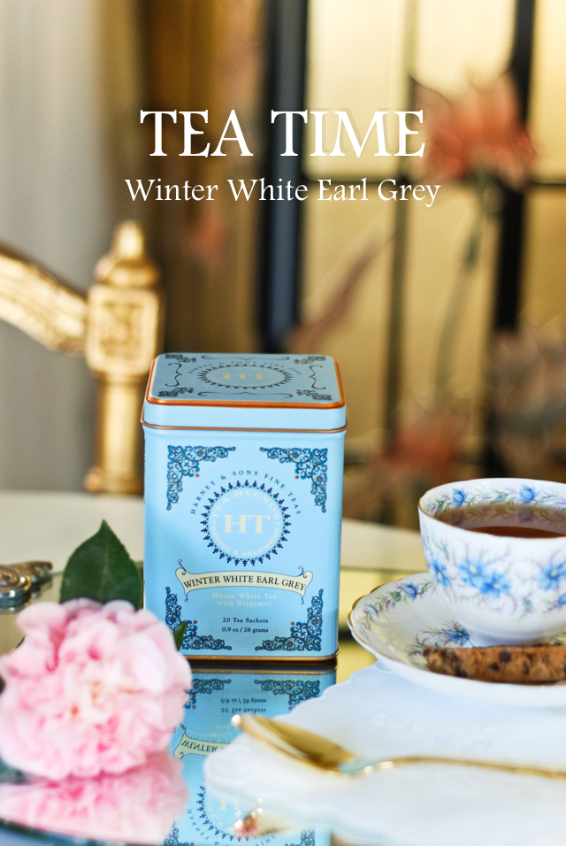 LaurylLane-WinterWhiteTea-01