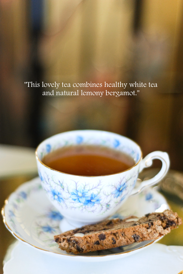 LaurylLane-WinterWhiteTea-02