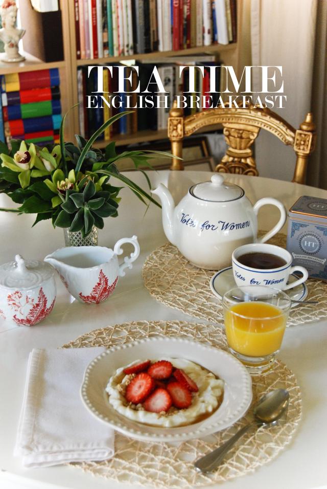 LaurylLane-EnglishBreakfastTea-01