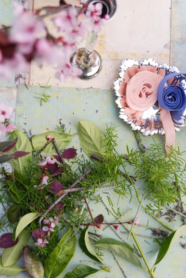LaurylLane-BotanicalForaging-03