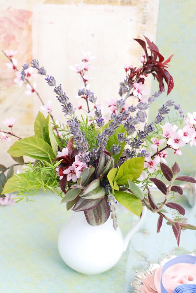 LaurylLane-BotanicalForaging-05