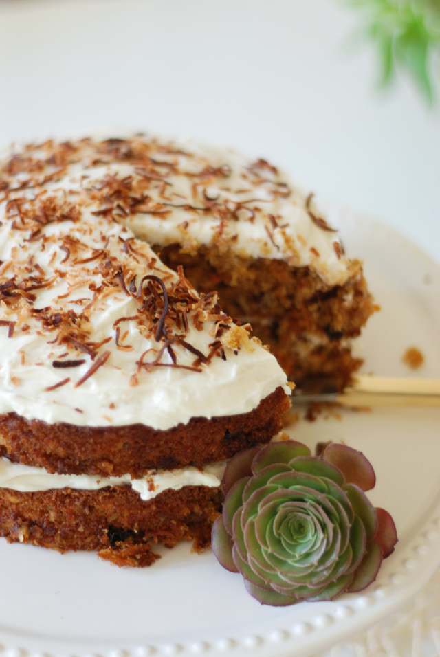 LaurylLane-CarrotCake-02