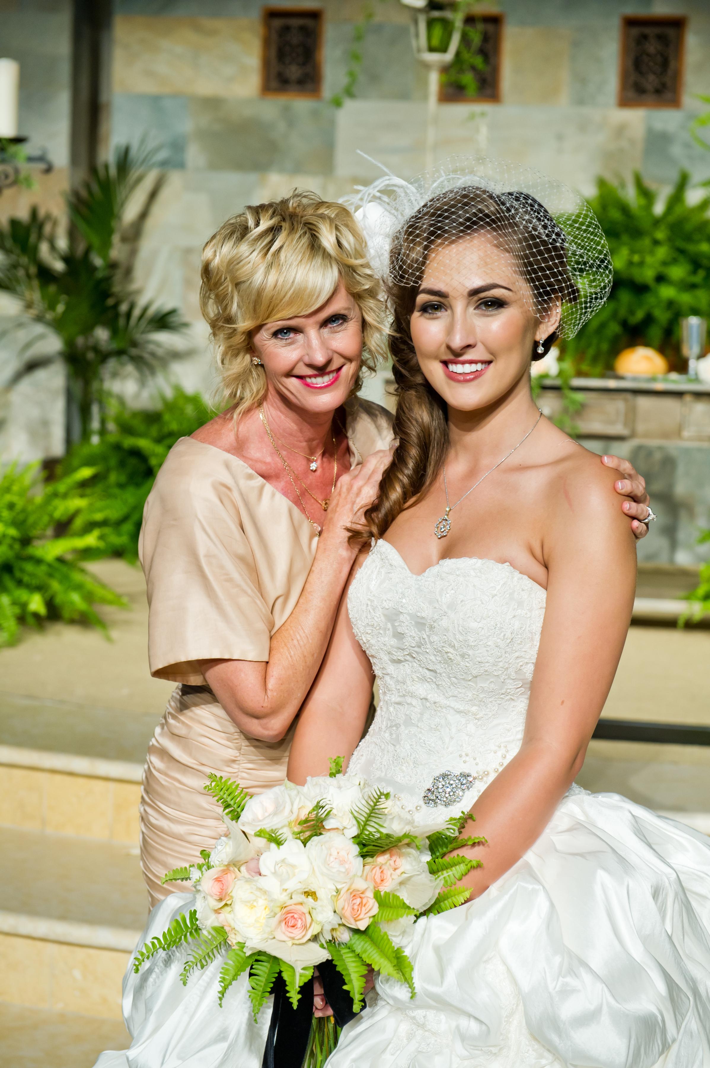 Image by True Weddings.