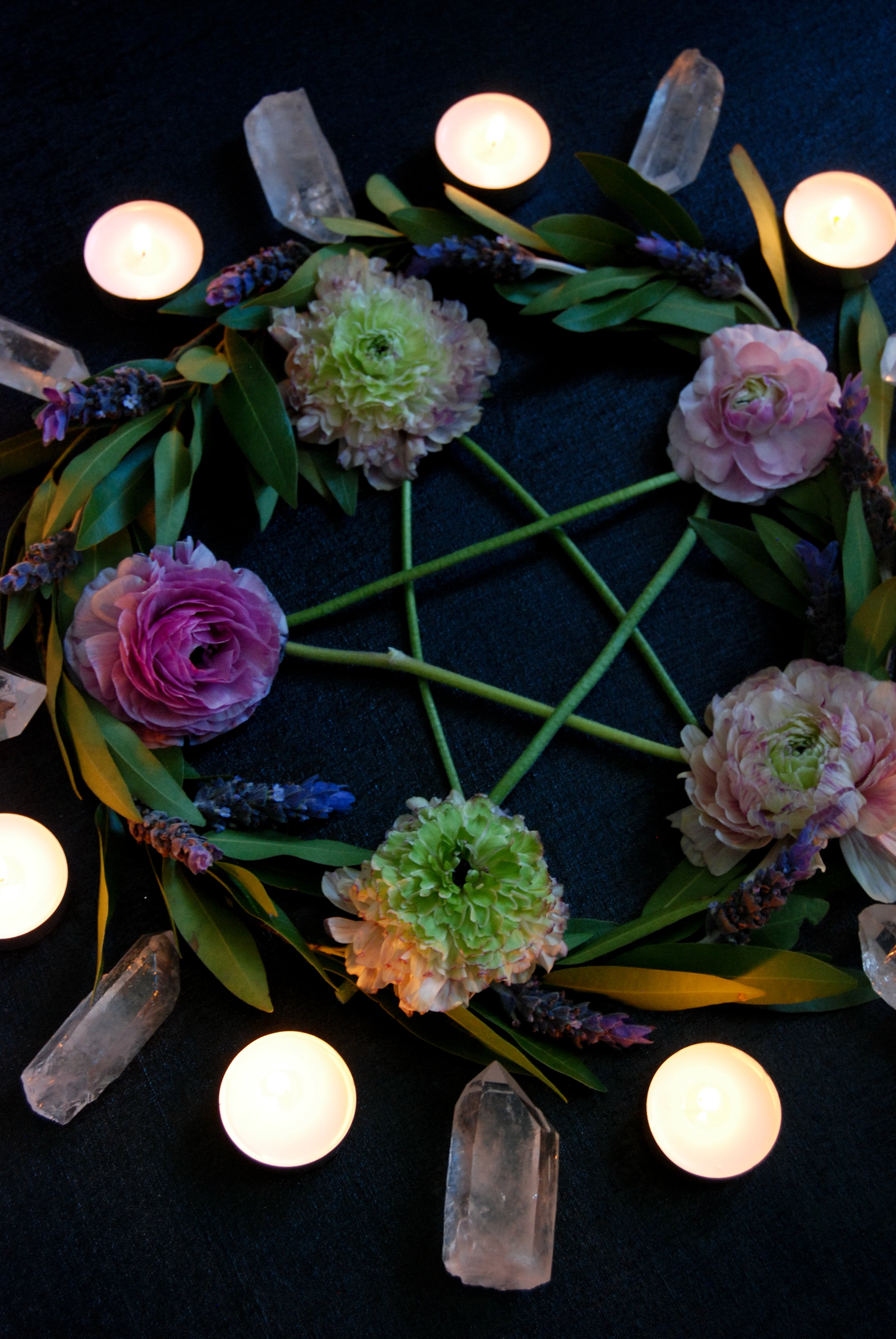 Floral Pentacle-19.jpg