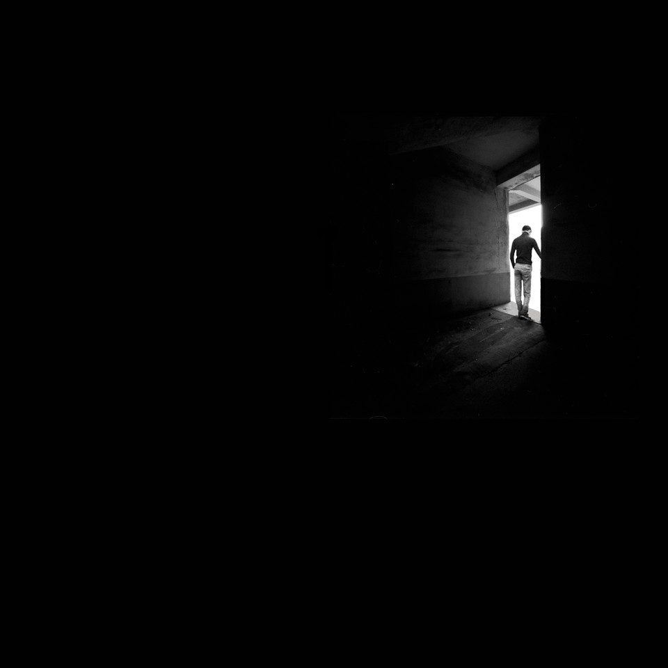 a-light-in-the-darkness.jpg