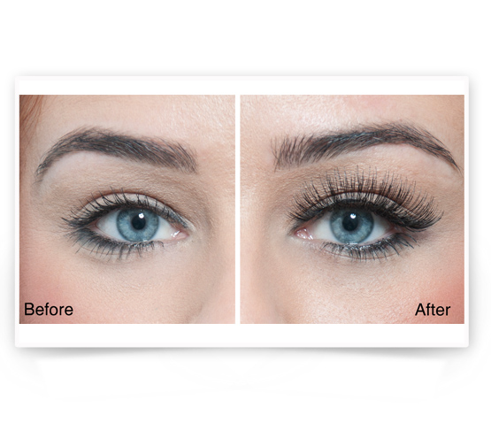 Before and After False Lashes.jpg