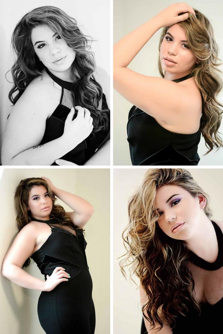 #Confident, #Confidence, How to be Confident, #Boudoir, Dallas Boudoir Photography, Wonderland Boudoir