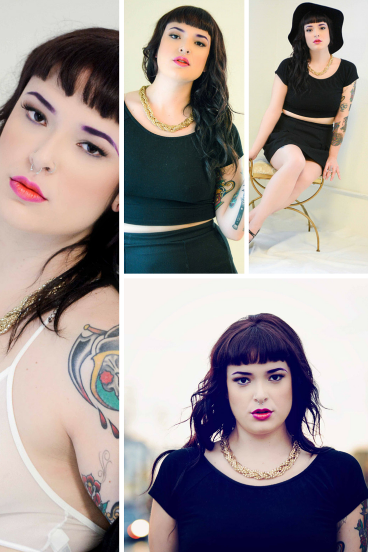 Dallas Boudoir Photography, Girls with Tattoos, #Boudoir, #Dallas, #Photography