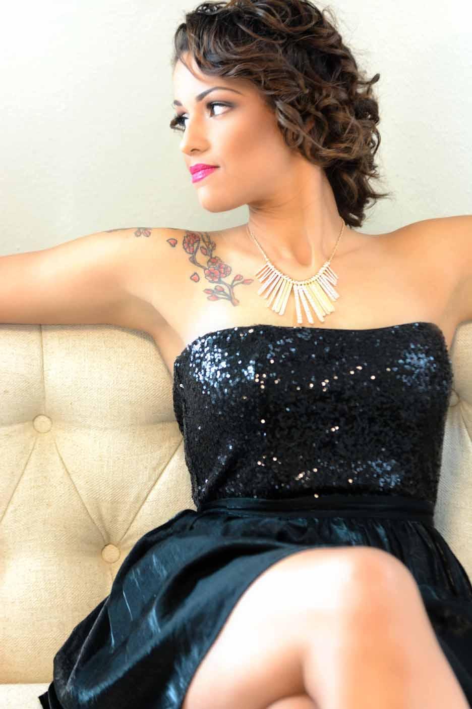 Dallas Boudoir Photography, Class Act, Wonderland Boudoir, Boudoir Dallas Photography, Dominican Girls, Fashion, Photography