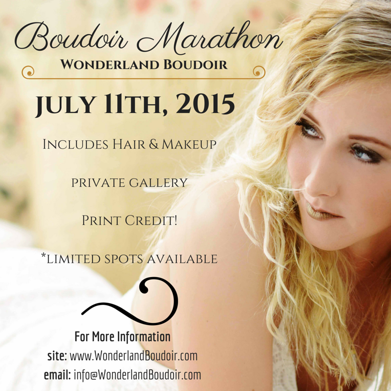 Dallas Boudoir Photography, Wonderland Boudoir, Boudoir Photography Dallas, Boudoir Marathon
