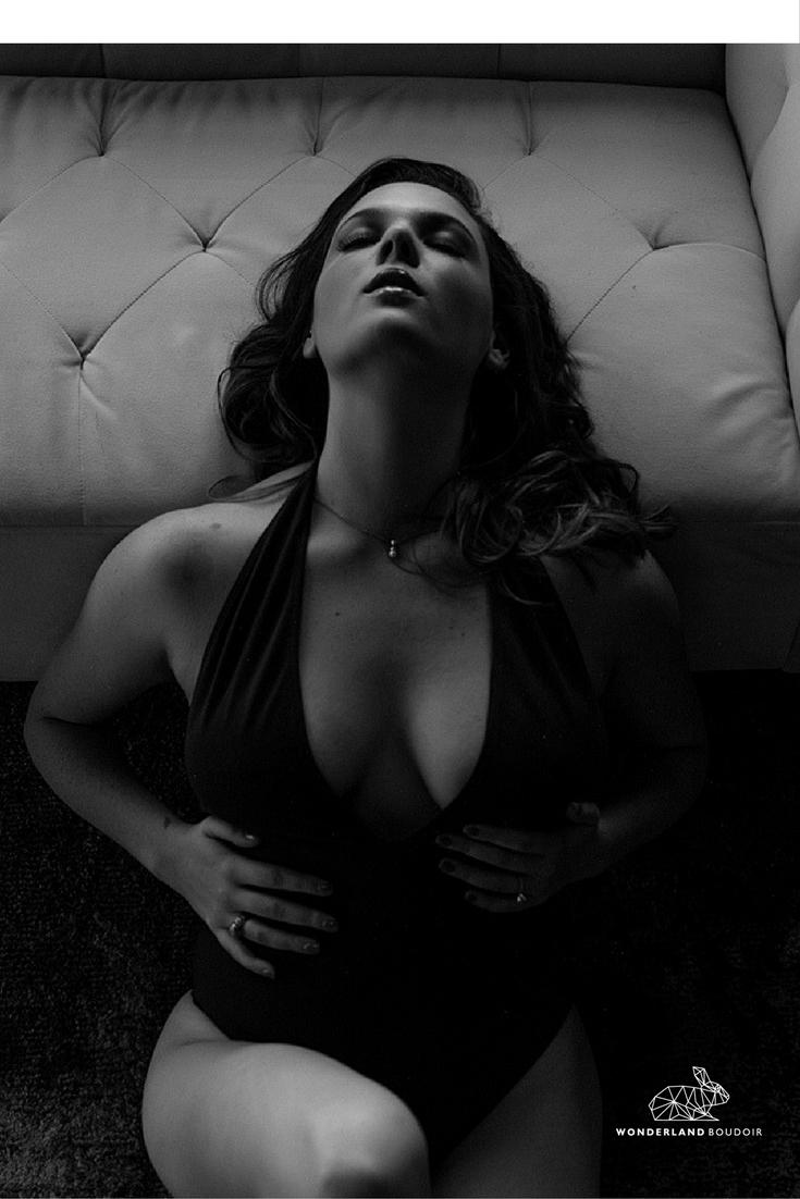 Dallas Boudoir Photography 2017 3