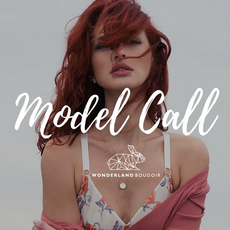 Dallas, Boudoir, Dallas Boudoir, Boudoir Dallas, Wonderland Boudoir, Model Call