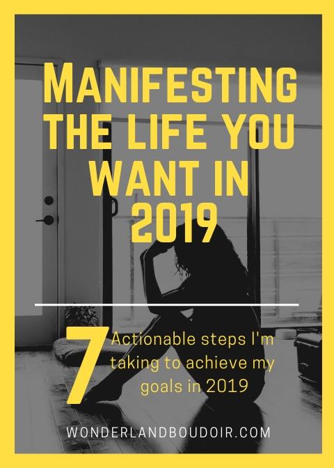 Manifesting Goals 2019 02.jpg