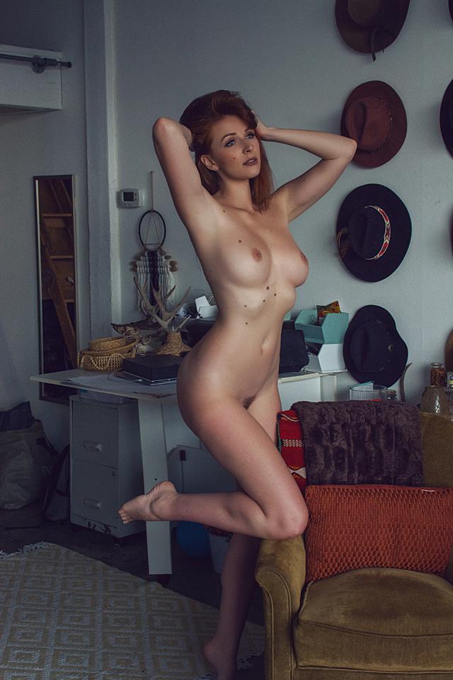 Classy Boudoir Nude Photography Dallas Texas, Wonderland Boudoir