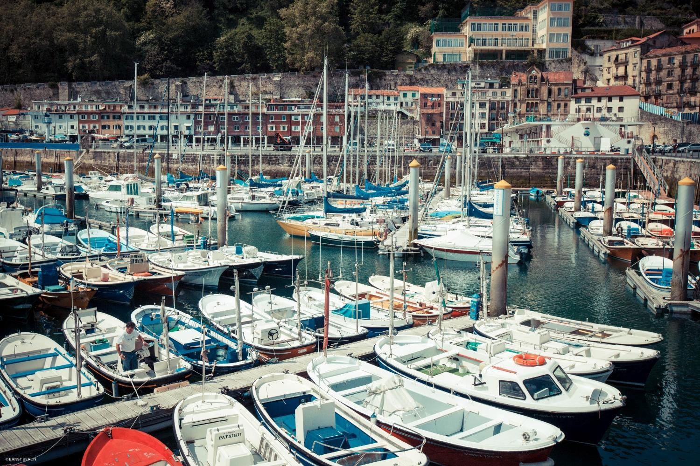 47-San Sebastian Docks (1500x1000).jpg