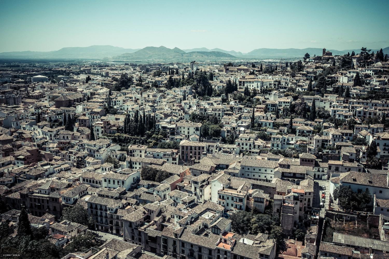 117-Granada (1500x1000).jpg