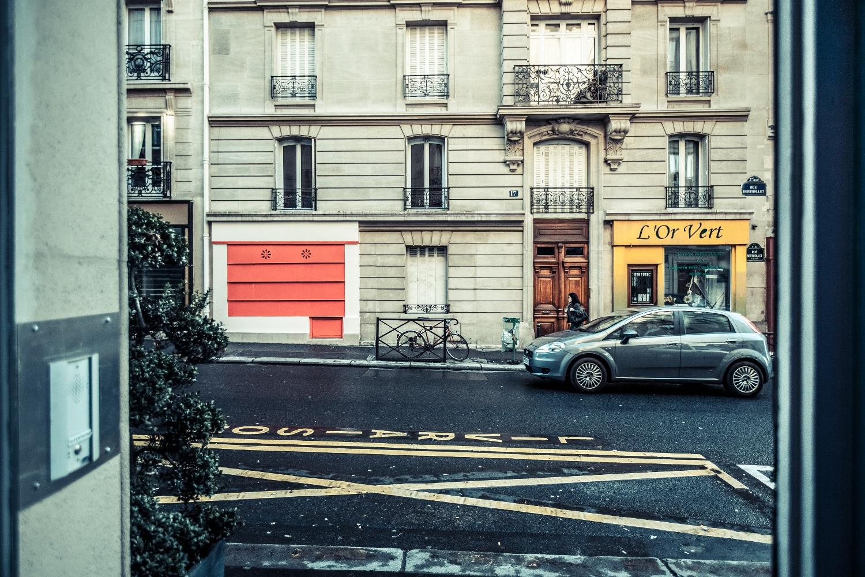 Paris Winter 11' 003 (1500x1000).jpg