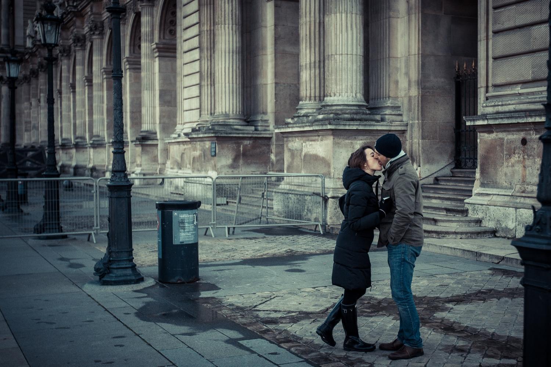 Paris Winter 11' 052 (1500x1000).jpg