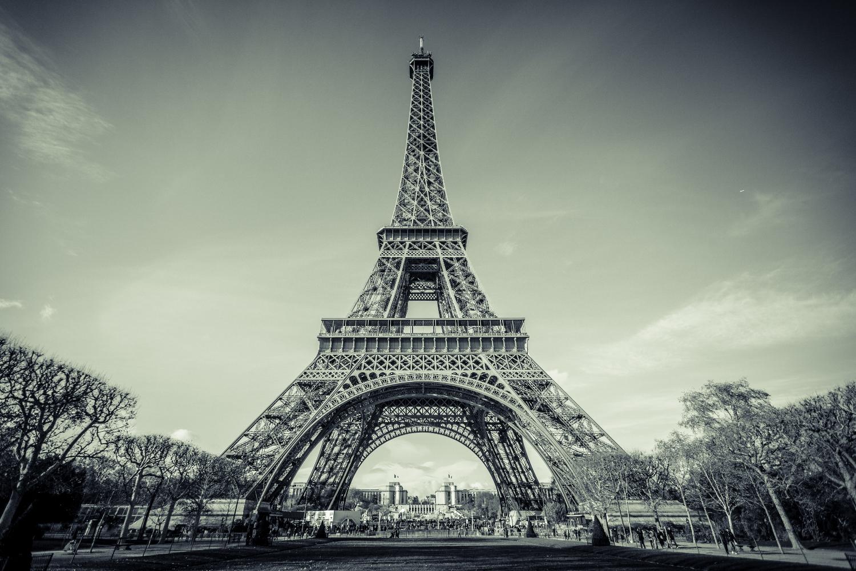 Paris Winter 11' 155 (1500x1000).jpg