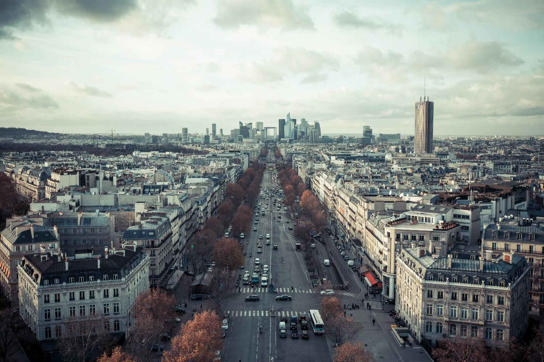 Paris Winter 11' 226 (1500x1000).jpg