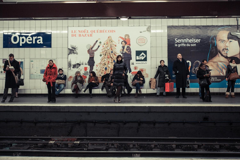 Paris Winter 11' 107 (1500x1000).jpg