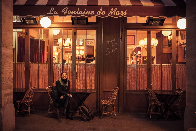 Paris Winter 11' 224 (1500x1000).jpg