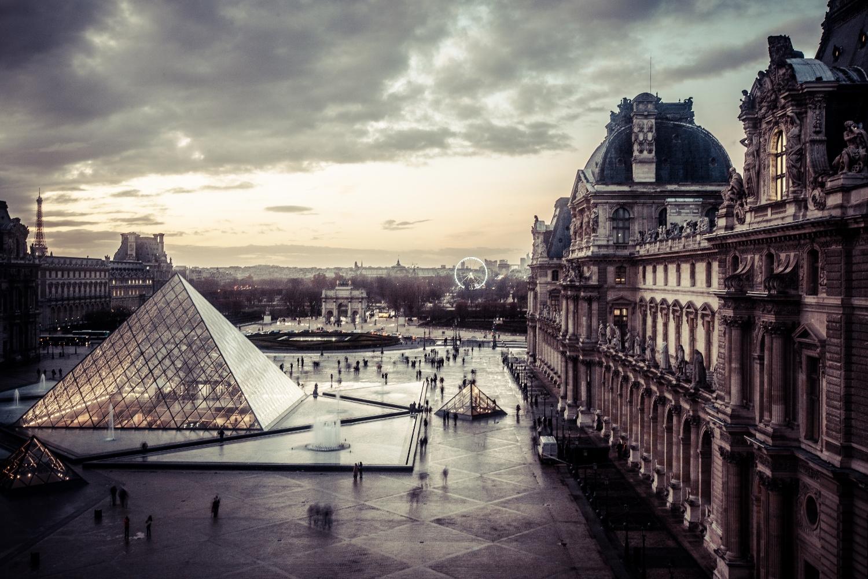 paris in 1 picture (1500x1000).jpg