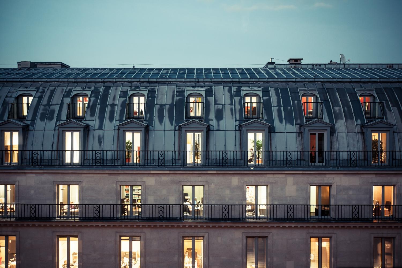 Paris Winter 11' 229 (1500x1000).jpg