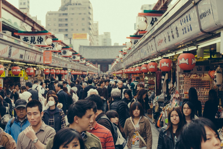 Tokyo Day 1 354-2 (1500x1000).jpg