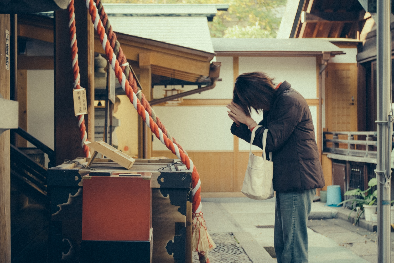 Tokyo Day 2 150-2-2 (1500x1000).jpg