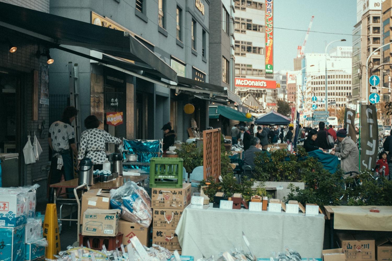 Tokyo Day 2 182-3 (1500x1000).jpg