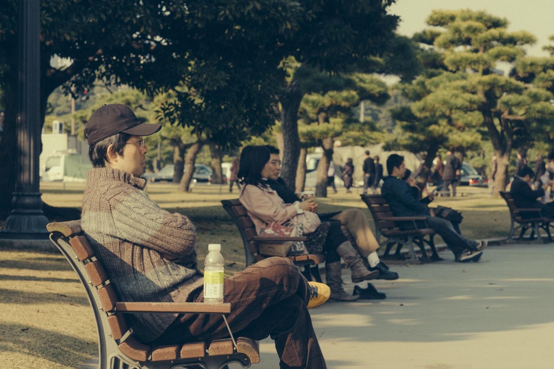 Tokyo Day 2 389-2-2 (1500x1000).jpg